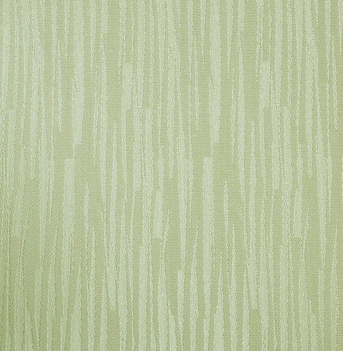 ЭЛЬБА оливковый