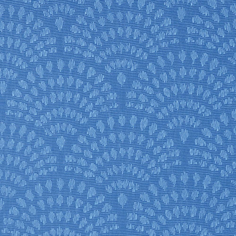 АЖУР 5252 тёмно-голубой